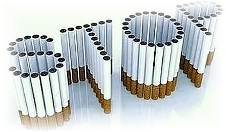 tabac 2